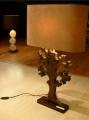 Lamp siam t-bros