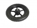 EVA Wheel