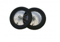 Accessories Pneumatic Wheelset
