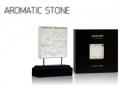 Aromatic Stone