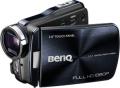 Benq Digital Video M23 Dark Grey