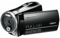 Benq Camcorder Digital Video S21 Black