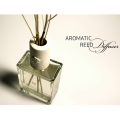 Reed Diffuser (Fragance)