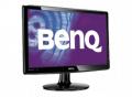 """Benq 22"""" LED Monitors GL2240 LED Monitor"""