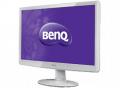 "Benq 22"" LED RL2240H Monitor"