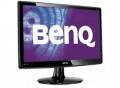 """Benq 24"""" GL2440HM LED Monitor"""