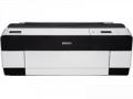 Epson Stylus Pro 3885 A3/A2 printer