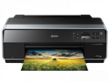Epson Stylus® Photo R3000 A3/A2 Models Printer