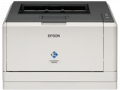 Epson AcuLaser™ M2310DN Mono Single Function Laser Printer