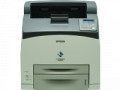 Epson AcuLaser M4000N Mono Single Function Laser Printer