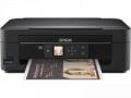 Epson ME Office 535  Inkjet Printer
