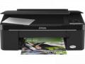 Epson Stylus™ TX121 Inkjet Printer