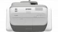 Epson EB-450W  Projector