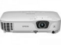 Epson EB-S02/S12 Projector