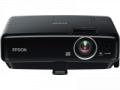 Epson MG-850HD HD Projector