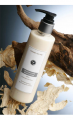 Rejuvenating Body Lotion with Pueraria Extract