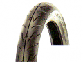 Tires Racing Series