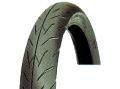 Tires Premium Series