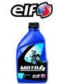 Perf Motorcycle Oils