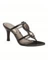 Ladies Dress Shoes 771-6150