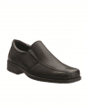 Men Dress Footwear 841-6986