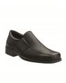 Men Dress Footwear 841-6986