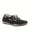 Men Casual Footwear 851-9102