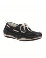 Men Casual Footwear 851-9102