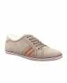 Men Casual Shoes 861-2586