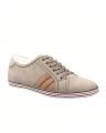 Men Casual Shoes 861-2586