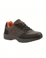 Men Sports Shoes 818-2568