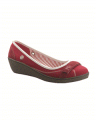Ladies Shoes 659-5551