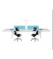 Mega Desk