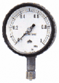 Water-Proof Pressure gauge