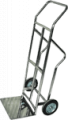Stainless Hand Truck