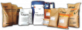 Animal Feed Chemicals