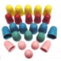 Finger Cones
