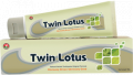 Twin Lotus Herbal Natural Toothpaste Original