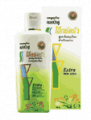 Twin Lotus Extra Herbal Shampoo