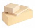 High Temperature Insulation Materials