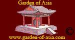 Garden of Asia, Company, Mueang Chiang Mai