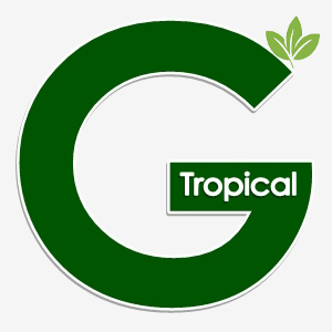 Green Tropical, Co., Ltd., Bang Phli