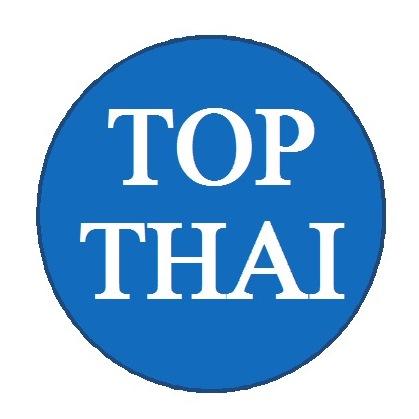 MLEAF.net, Bangkok