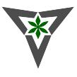 AVA Plant Co.,Ltd., Bang Na