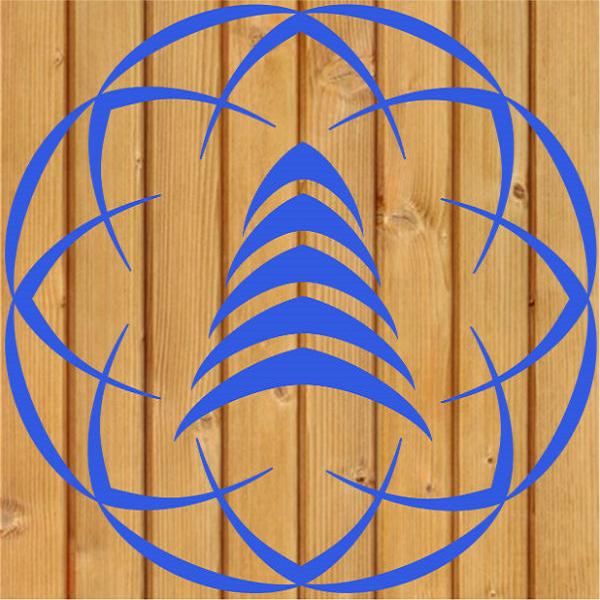 SAK WoodWorks Co., Ltd., Mueang Rayong