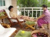 Order Foot Massage and Reflexology