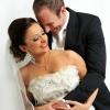 Order Designer Wedding Attire
